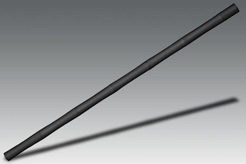 Cold Steel Escrima Stick